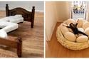 صور: أغرب 21 سرير ستراهم في حياتك.. بعضهم سيجعلك ترغب في النوم فورًا
