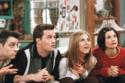 شاهد Friends  لمدة يوم واحد مقابل 1000 دولار
