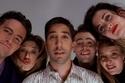 صور: شاهد مسلسل Friends لمدة يوم واحد واحصل على هذا المقابل الخيالي