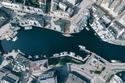صور مذهلة التقطت من أعلى لأسفل من قبل الطائرات بدون طيار 2