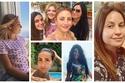 صور: أجمل وأشهر المذيعات العرب بدون مكياج.. رقم 32 مذهلة مع الحجاب