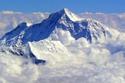 جبل إيفريست
