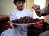 فيديو جهزي سفرة ربيعية لجمعات رمضان على طريقة نسرين أبو زيتونة