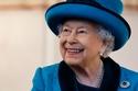 صور: قائمة الأشياء التي لا تسافر بدونها الملكة إليزابيث الثانية