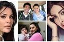 صور: هكذا ظهرت النجمات في رمضان بعد عمليات التجميل رقم 12 تغيرت للأسوأ