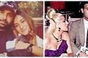قصص الحب الأول لدى النجوم بعضها انتهى بالزواج: هذه الفتاة حب عمرو دياب