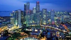 صور أغلى 10 مدن في العالم.. عليك إدخار الكثير من الأموال قبل السفر إليها