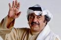 عبدالحسين عبدالرضا