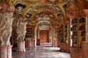 صور: أشبه بالقصور.. إليك أجمل 8 متاحف عامة في العالم