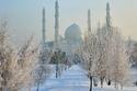 20 مدينة هي الأكثر برودة حول العالم... تعرفوا عليها