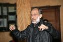 صوروسامة الممثل السدير مسعود ابن النجم غسان مسعود