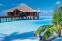 جزر المالديف - المحيط الهندي
