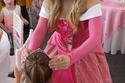 إليزابيث ليتل ملكة جمال أمريكية