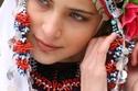 جميلة من صربيا