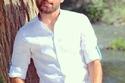حميد ميدو 2