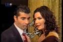 مسلسل غريبة: بطولة سيرين عبد النور و عمار شلق