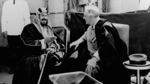 وثائق نادرة.. لماذا تحتفل السعودية باليوم الوطني يوم 23 سبتمبر؟