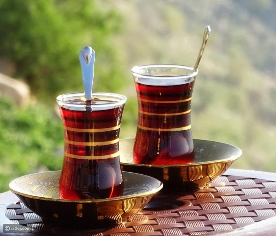 الشاي يؤثر على صحتك في رمضان.. تجنب تناول هذه الأنواع