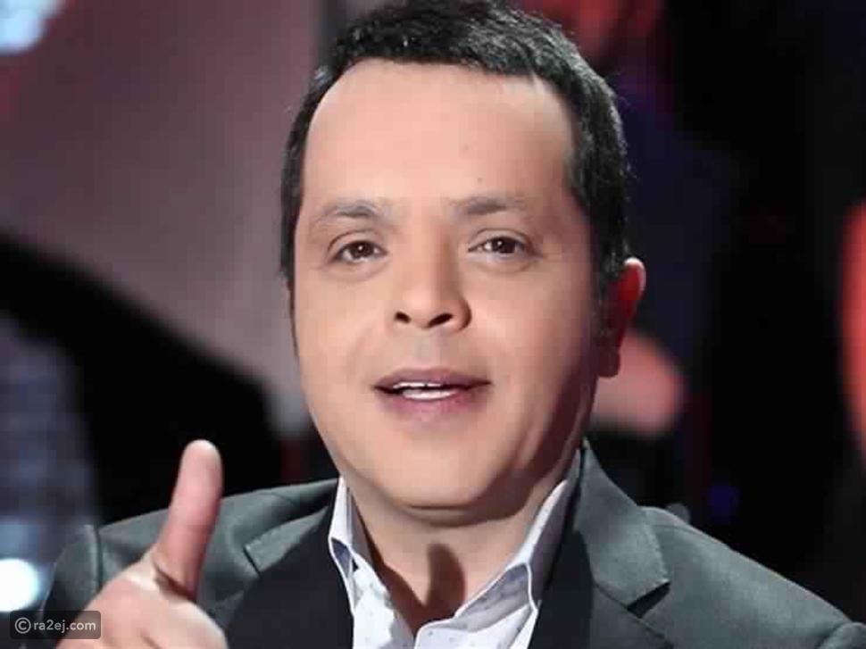 محمد هنيدي يكشف عن مصير مسلسله في رمضان