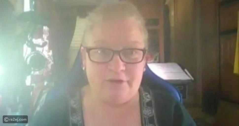 بعد 20 عاماً: امرأة تواجه تهمة جنائية لعدم إرجاع شريط فيديو