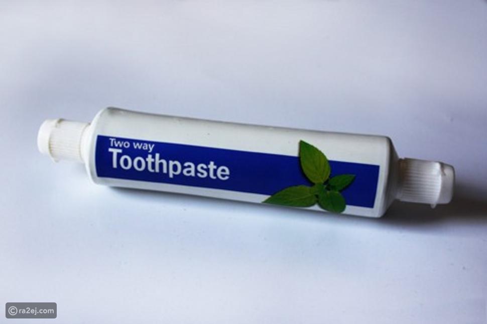 أغرب أنواع معجون الأسنان في العالم.. من بينهم معجون بنكهة الفحم!