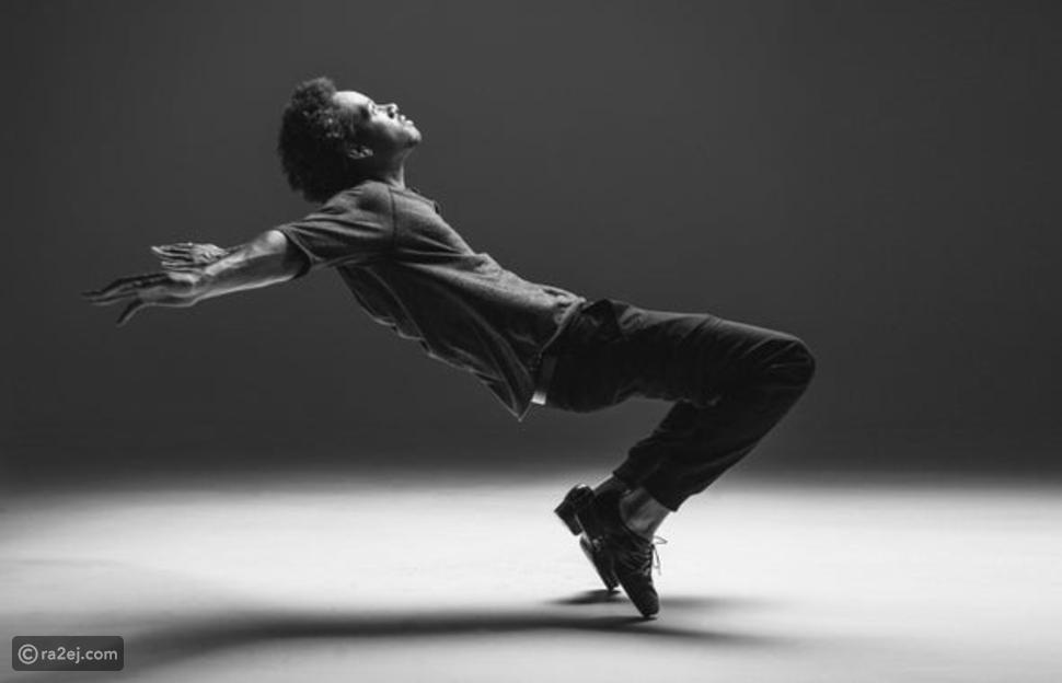يوم الرقص العالمي: حركات بسيطة تخلصك من التوتر والوزن الزائد