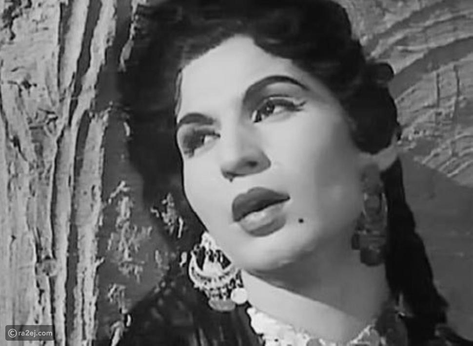 فنانات ومشاهير عرب فارقوا الحياة والسبب عمليات التجميل تعرفوا عليهم!