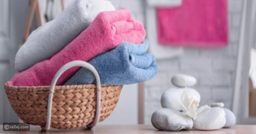 يوم المنشفة العالمي: هل تنقل لك الأمراض؟
