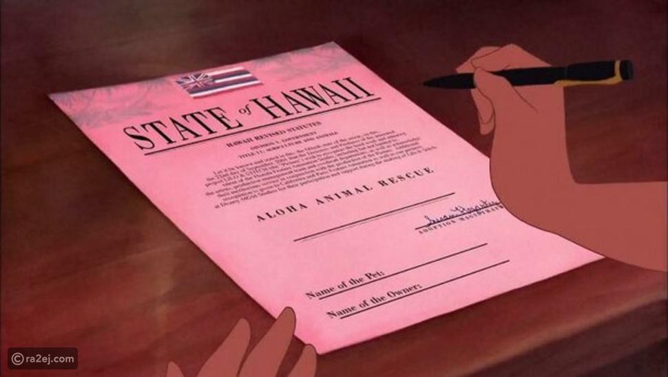 12 تفصيلة في أشهر أفلام الكارتون تدل على الدقة المذهلة في صناعتها