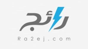 الام الكلب واولادها كانوا يموتون في الصحراء ..استعد لهذا إنه أمر مدهش !!!!!