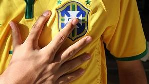 تعرف على الأسرة البرازيلية في كأس العالم تمتلك ستة أصابع…