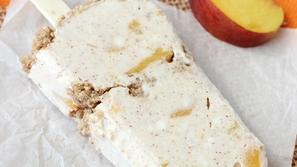 مثلجات شهية بنكهة منزلية رائعة لتطفي عطشك في رمضان