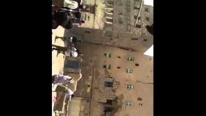 بالفيديو.. حكاية الجبال التي تحرس مكة المكرمة