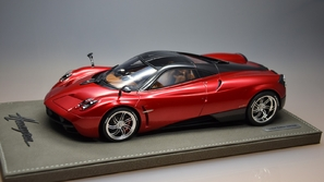 """بالصور :سيارة """"مارك زوكربيرغ"""" الجديدة"""