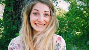 هذه الفتاة الإيطالية قتلها شعرها الطويل.. حرفيا