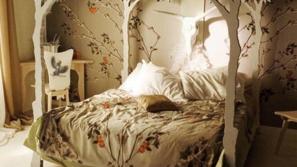 25 سرير مدهش يجعل النوم مذهلا