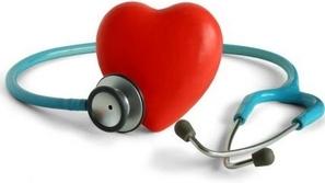 عادات يجب تجنبها لحماية صحة القلب