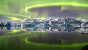 صور رائعة لاتصدق من الفضاء ،ترهب القلوب !