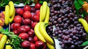 8 أطعمة تحفز انتاج هرمونات السعادة والهدوء في الجسم