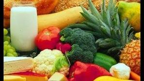 الأطعمة الصحية لقلبك