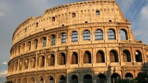 بالصور : أرخص الدول السياحية في اوروبا