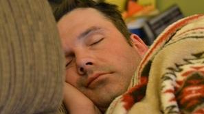 عشرة إرشادات هامة لنوم عميق وهادئ والتخلص من الأرق
