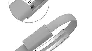 بالصور : 6 أدوات مفيدة لمدمني الأيفون