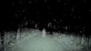 بالفيديو: شبح يرعب شباب عرب في وسط شوارع بريطانية في منتصف الليل