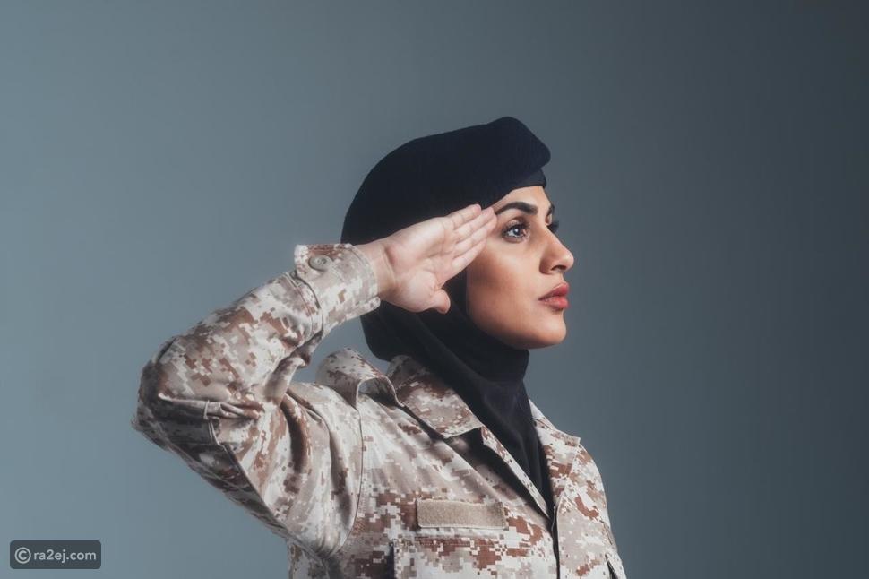 أفضل 10 لحظات للمرأة السعودية منذ رؤية 2030