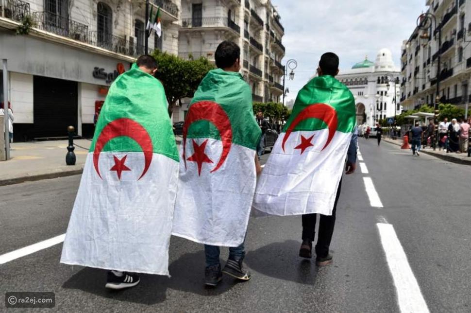 عيد استقلال الجزائر: مرور 59 عامًا على تضحيات شعب عظيم