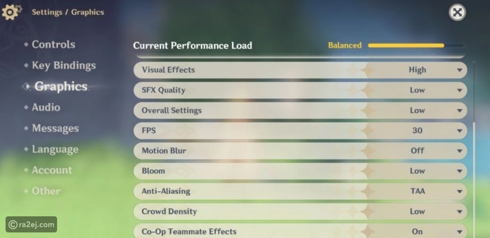 لعبة Genshin Impact: شرحها وكيفية تحميلها ومعلومات أخرى مهمة