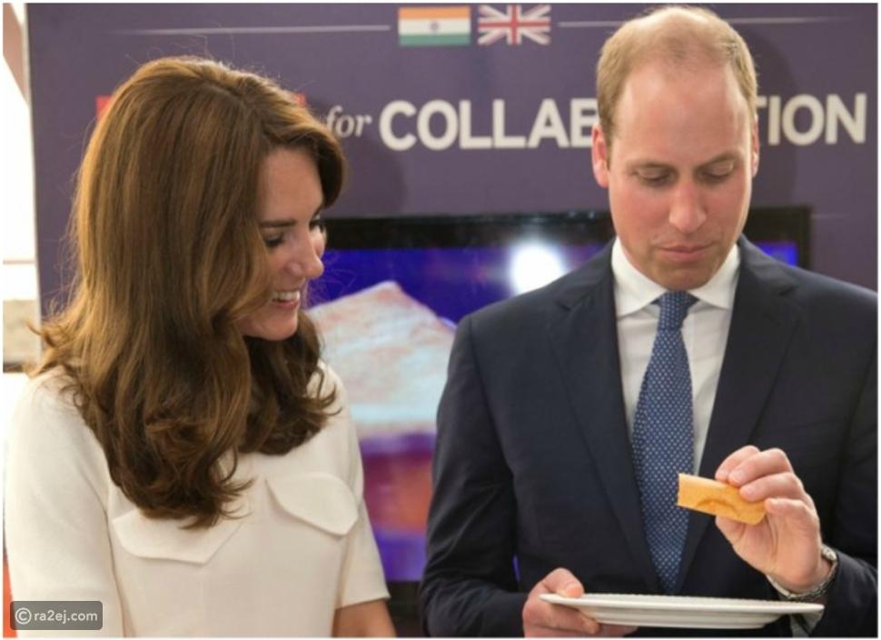هذا هو الشئ الوحيد الذي ترفض العائلة المالكة البريطانية تناوله!