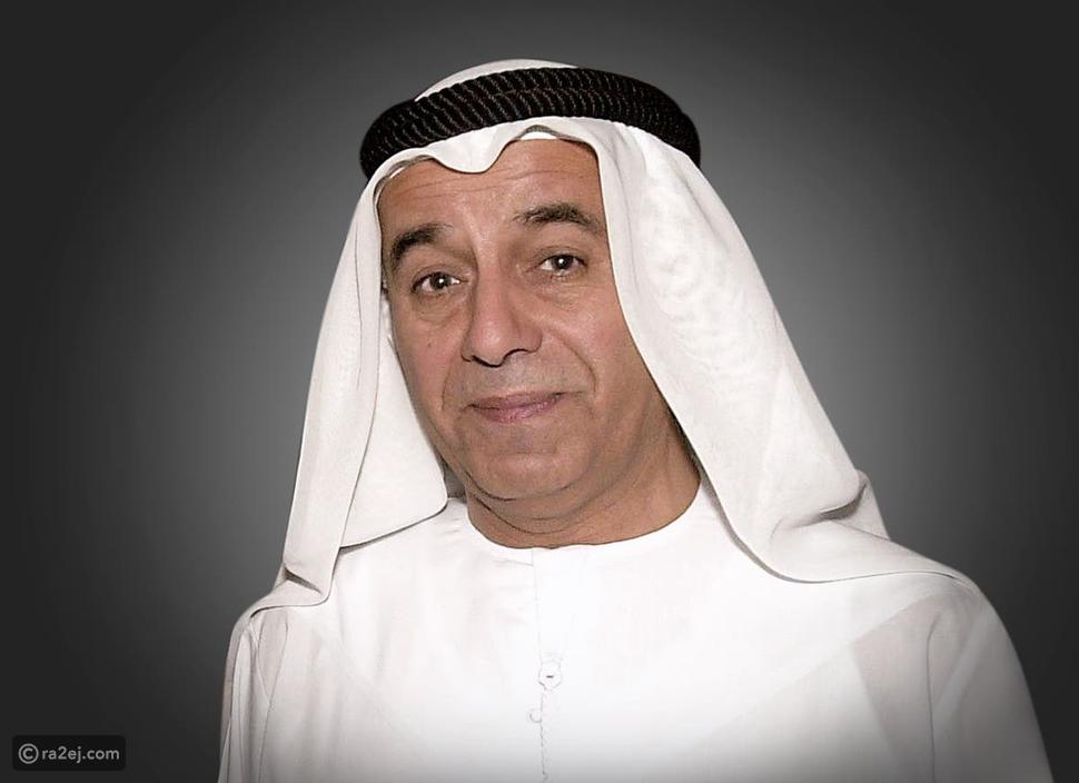 قصة أقوى 10 عائلات عربية: ثرواتهم أكثرمن 31 مليار دولار