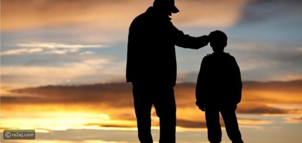 مقولات عن الأب المتوفي: تصف المشاعر المؤلمة